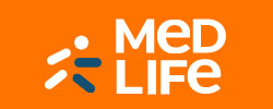 Medlife -  Coupons and Offers