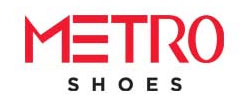 MetroShoes -  Coupons and Offers