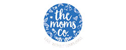 MomsCo -  Coupons and Offers