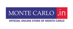 Montecarlo -  Coupons and Offers