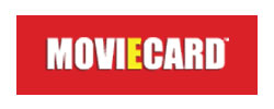MoviEcard -  Coupons and Offers