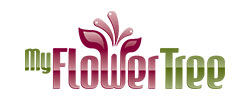 MyFlowerTree.com - 2 Coupons