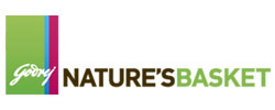 Naturesbasket -  Coupons and Offers