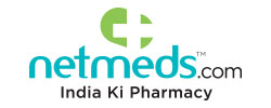 Netmeds -  Coupons and Offers