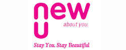 Newu -  Coupons and Offers