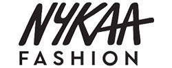 Nykaa Fashion -  Coupons and Offers