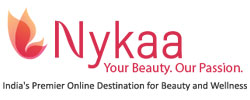 Nykaa -  Coupons and Offers