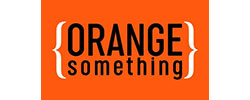 OrangeSomething -  Coupons and Offers
