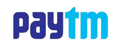 Paytm -  Coupons and Offers