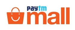 PayTMMall -  Coupons and Offers