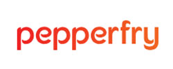 Pepperfry -  Deals
