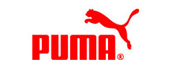 Puma -  Coupons and Offers