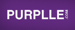 Purplle -  Coupons and Offers