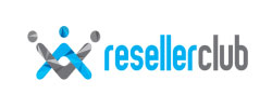Reseller Club -  Coupons and Offers