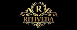 Ritiveda -  Coupons and Offers