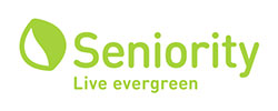 Seniority -  Coupons and Offers