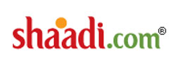 Shaadi -  Coupons and Offers