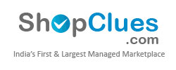 Shopclues -  Coupons and Offers