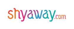 Shyaway -  Coupons and Offers
