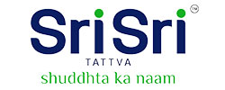 Sri Sri Tattva -  Coupons and Offers