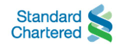 Standardchartered -  Coupons and Offers