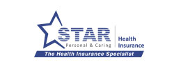 Star Health -  Coupons and Offers