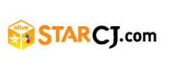 Starcj -  Coupons and Offers