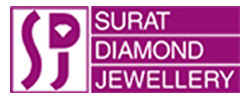 Suratdiamond -  Coupons and Offers