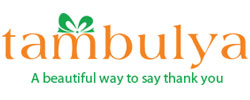 Tambulya -  Coupons and Offers
