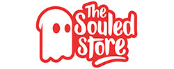 The Souled Store -  Coupons and Offers