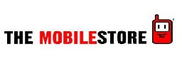 Themobilestore -  Coupons and Offers