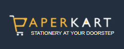 Thepaperkart -  Coupons and Offers