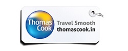 Thomascook -  Coupons and Offers