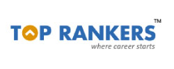 Top Rankers -  Coupons and Offers