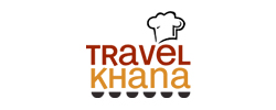 Travelkhana -  Coupons and Offers