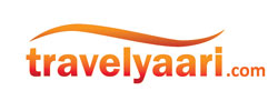 Travelyaari -  Coupons and Offers