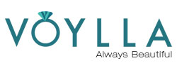 Voylla -  Coupons and Offers