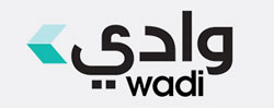Wadi -  Coupons and Offers