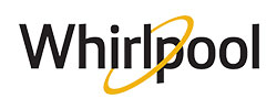 Whirlpool -  Coupons and Offers
