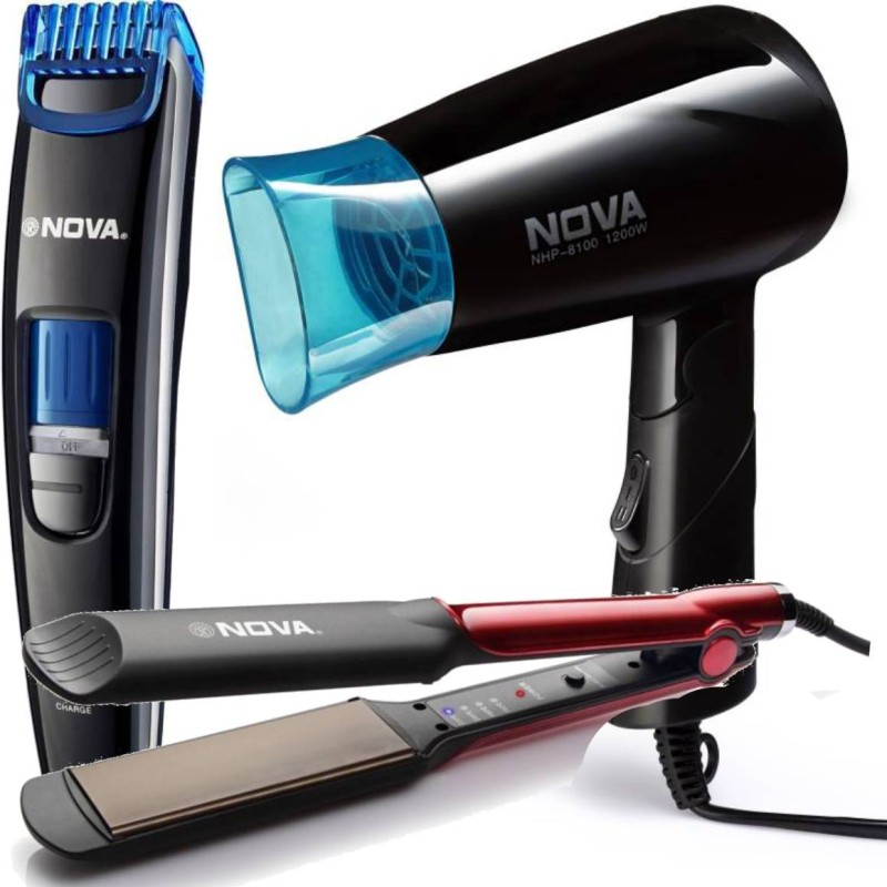 From ₹426 Top Deals on Styling Tools