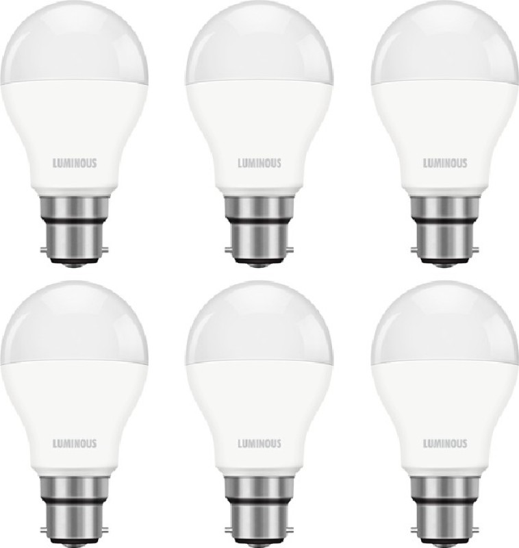From ₹99 LED Bulbs & more