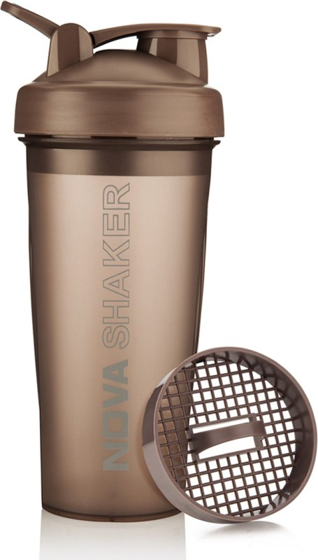 From ₹99 Shakers & Sippers