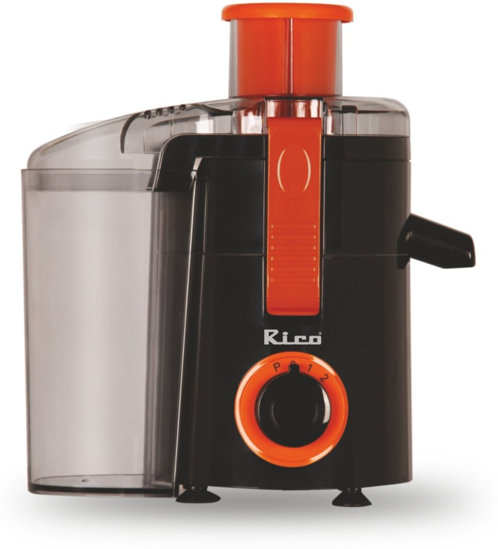 Upto 70%  Off Mixers, Kettles & more