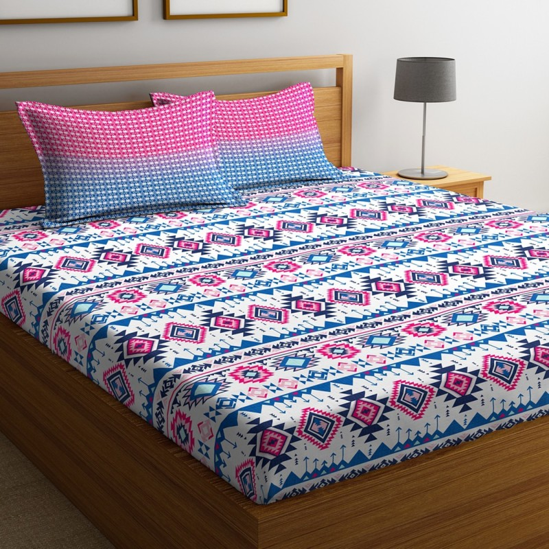 From ₹ 149 Bedsheets
