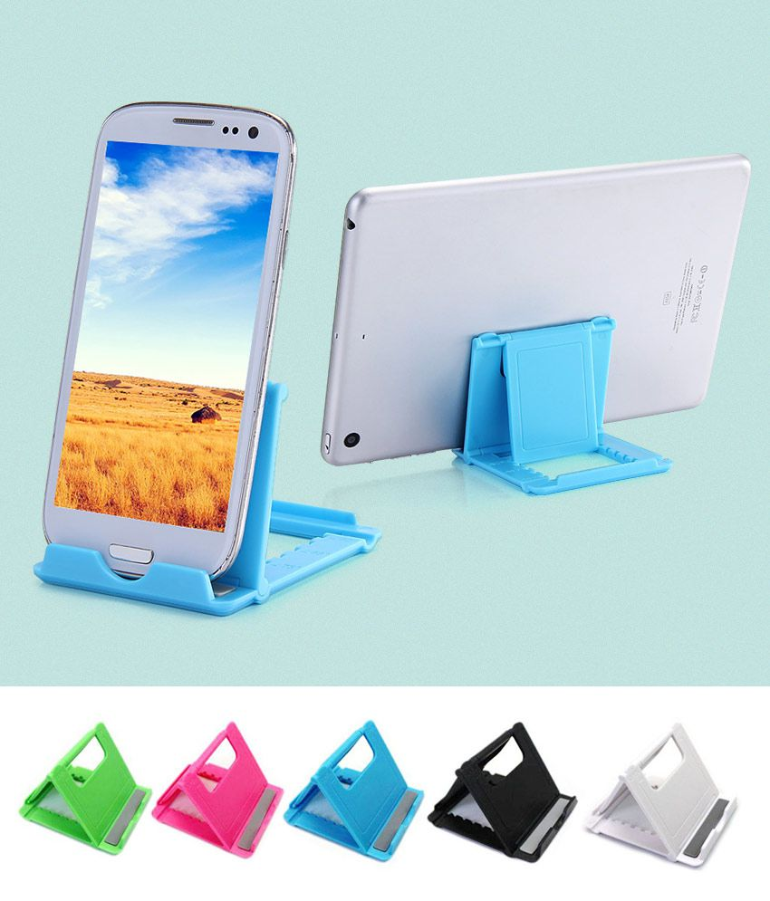 Multi-Function Adjustable Universal Mobile Phone Holder