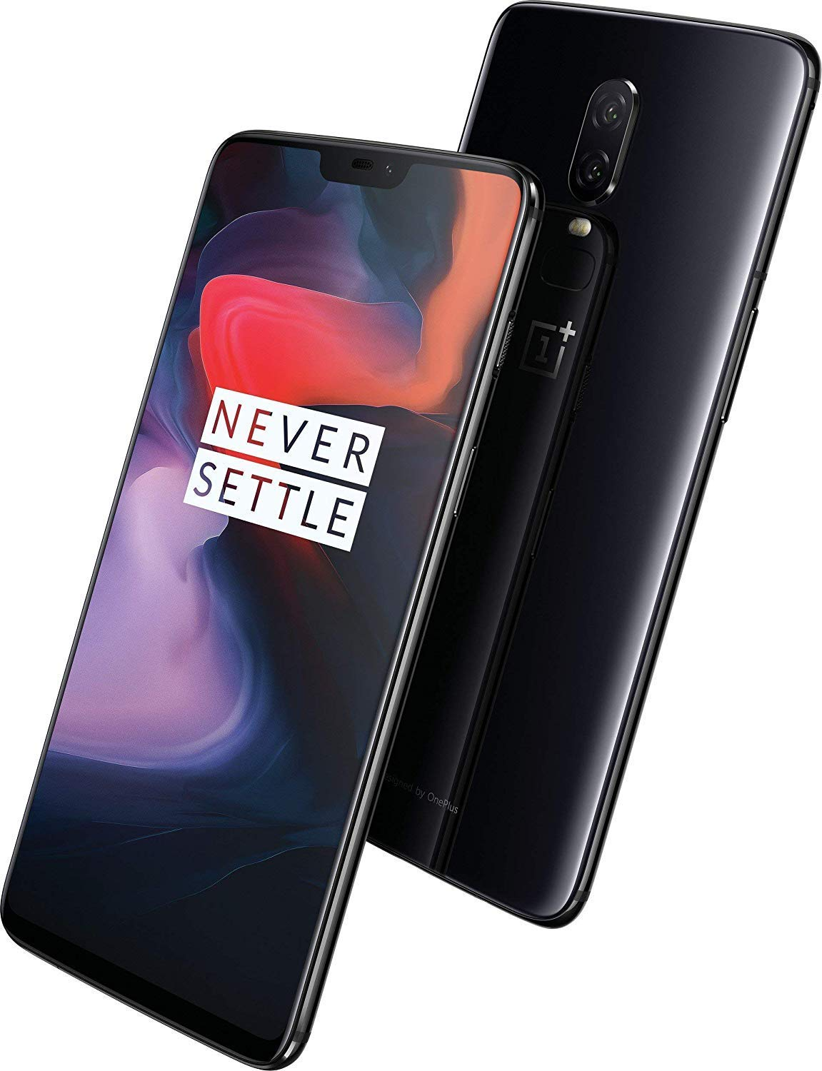 Amazon Great Indian Festival - OnePlus 6 Snapdragon 845 Rs 29,999