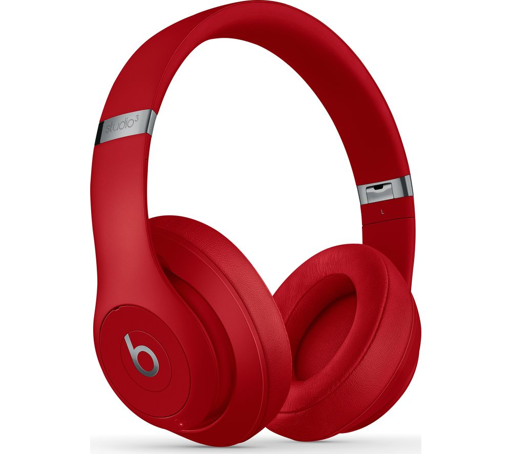 Headphones Starting at just Rs 299